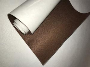 polyester felt (13)