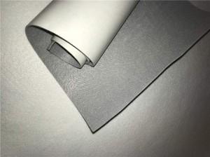 polyester felt (14)