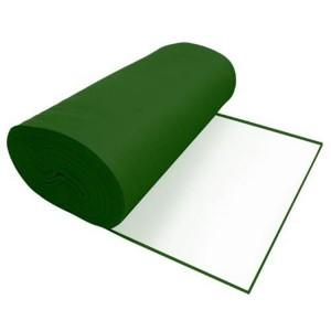 polyester felt (2)