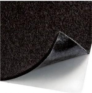 polyester felt (4)