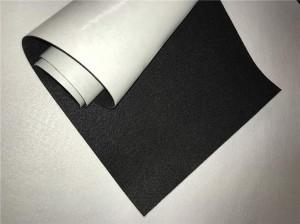 polyester felt (9)