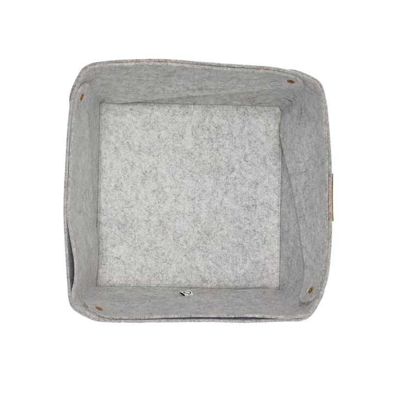 storage basket (11)