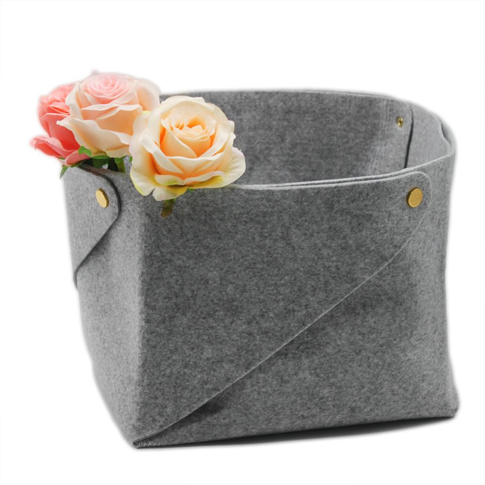 storage basket (16)