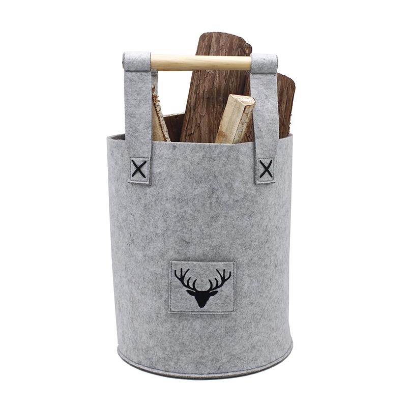 storage basket (2)