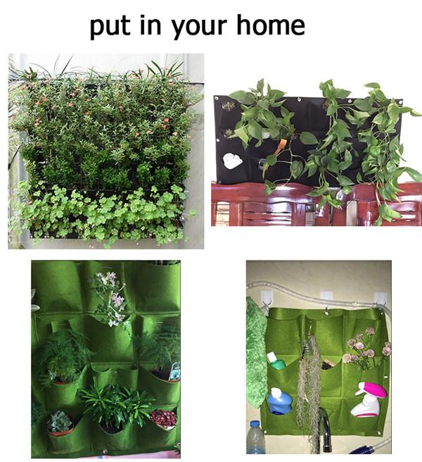 vertical wall planter (4)