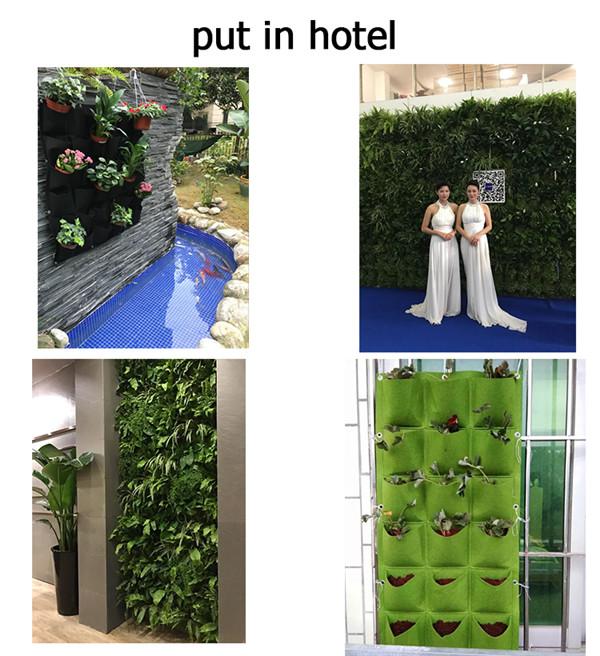 vertical wall planter (5)
