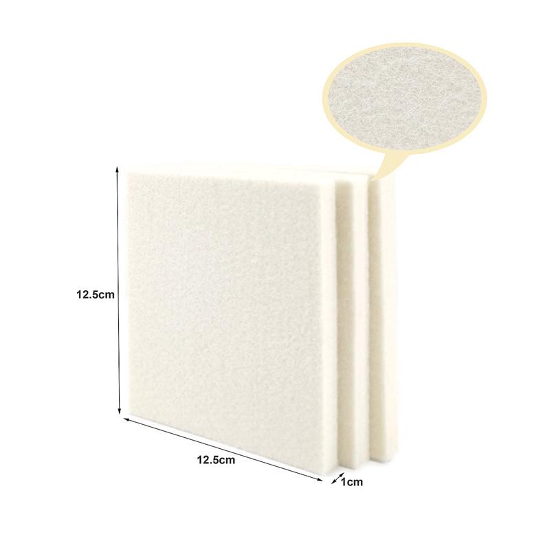 wool dish pad (11)