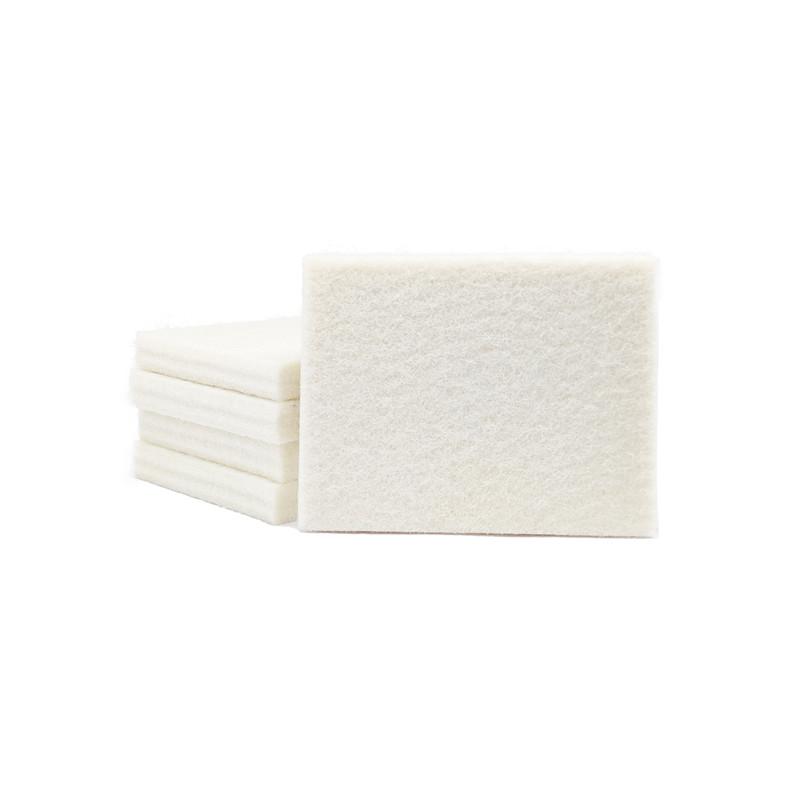 wool dish pad (2)