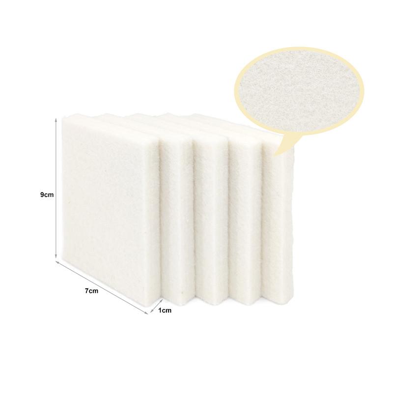 wool dish pad (4)