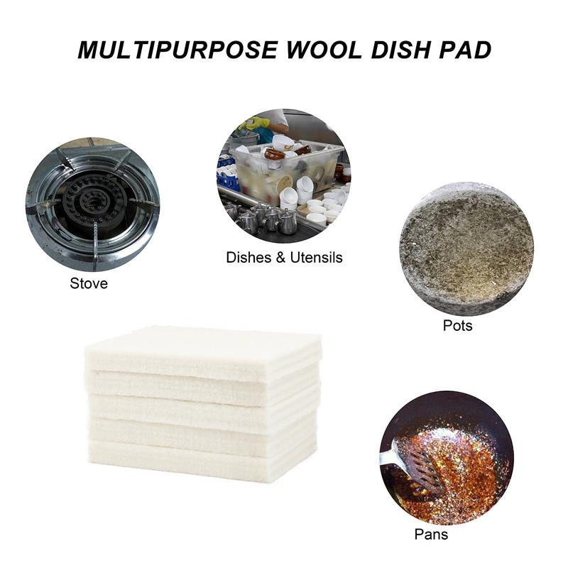 wool dish pad (7)