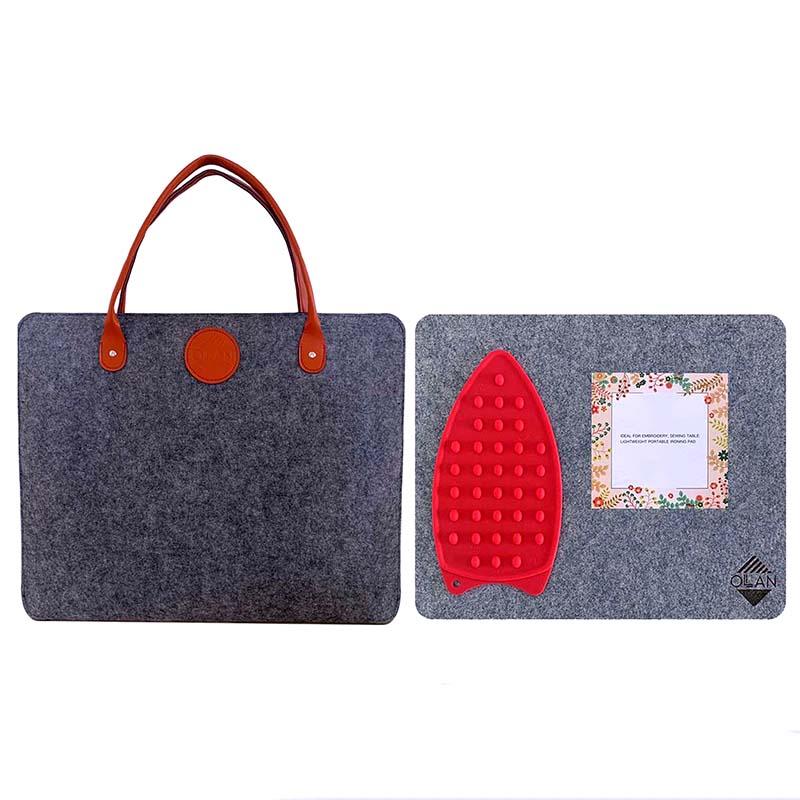 wool pressing mat (4)